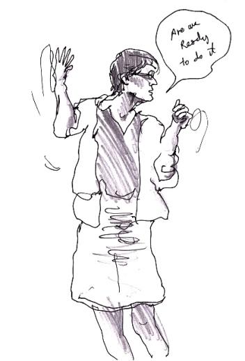kate-illustration